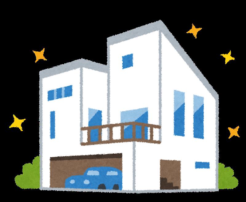 京都市のHAS建築研究所